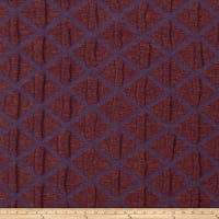 Fabricut Outlet Marciano Wild Berry