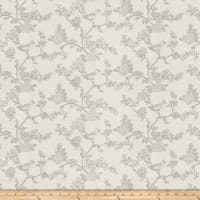 Fabricut Martina Toile Grey