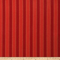 Fabricut Outlet Mirage Matelasse Ruby Sparkle