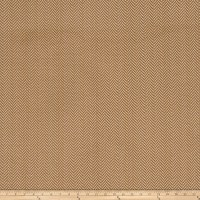 Fabricut Outlet Mozart Faux Silk Brown