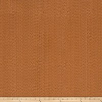 Fabricut Mozart Faux Silk Copper