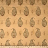 Fabricut Outlet Murillo Autumn Spice