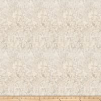 French General Orleans Linen