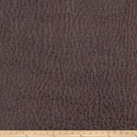 Fabricut Oxide Faux Leather Leather