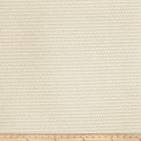 Fabricut Outlet Prism Taffeta Natural
