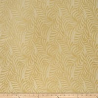 Fabricut Outlet Probable Faux Silk Midas
