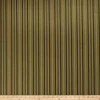 Fabricut Redwood Antiquity