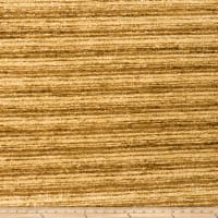Fabricut Outlet Rhapsody Chenille Wheat