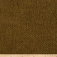 Fabricut Outlet Saville Chenille Olivewood