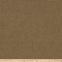 Fabricut Solar Ripple Blackout Walnut