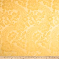 Ritz Paris Sonnet Chenille Honeysuckle