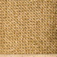 Fabricut Outlet Squaw Chenille Dijon