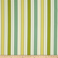Fabricut Stripe Balcony Outdoor Poolside