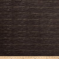Fabricut Outlet Swoozie Chenille Chocolate