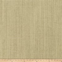 Fabricut Tabloid Sand