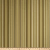 Fabricut Outlet Taxi Stripe Palm
