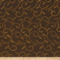 Fabricut Outlet Treat Taffeta Marsh