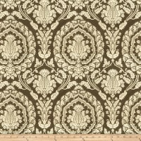 Fabricut Outlet Turin Cappuccino