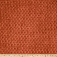 Fabricut Outlet Utopia Chenille Gingersnap