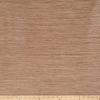Fabricut Vallejo Walnut