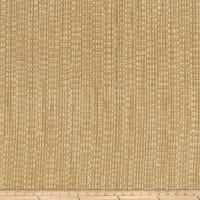 Fabricut Outlet Walnut Creek Linen