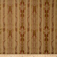 Fabricut Outlet Lillian August Wembley Jacquard Amber