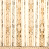 Fabricut Outlet Lillian August Wembley Jacquard Birch