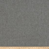 Fabricut Wigging Faux Wool Prussian