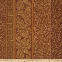 Mount Vernon Wood Grain Golden Oak