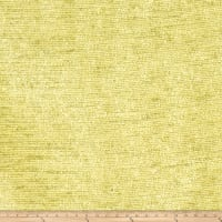 Trend 1003 Chenille Lime
