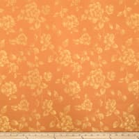 Trend 1006 Faux Silk Copper