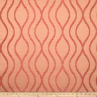 Trend 1008 Faux Silk Brick