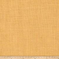 Trend 1367 Beeswax
