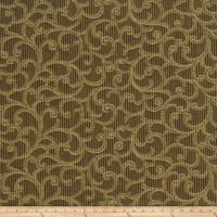 Trend Outlet 1478 Pecan
