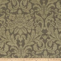 Trend 1488 Olive