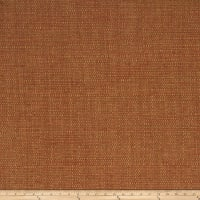 Fabricut Outlet Better Homes 1557 Chenille Spice