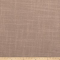 Trend 1676 Taupe