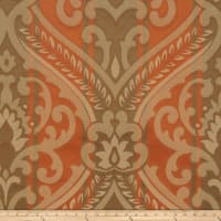 Trend 1687 Spicewood
