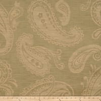 Trend 1693 Olivewood