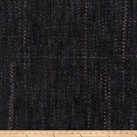 Trend 1700 Chenille Onyx