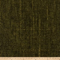 Trend 1700 Chenille Olive