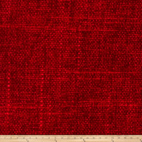Trend 1700 Chenille Cardinal