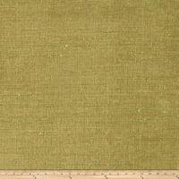 Trend Outlet 1712 Faux Silk Basil