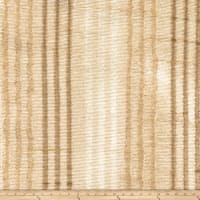 Trend Outlet 1772 Faux Silk Almond