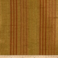 Trend Outlet 1772 Faux Silk Redwood