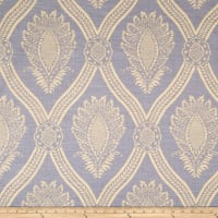 Trend Outlet Jaclyn Smith 1835 Cornflower