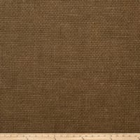 Jaclyn Smith 1838 Linen Blend Pecan