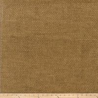 Jaclyn Smith 1838 Linen Blend Olive
