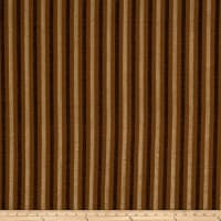 Trend Outlet Jaclyn Smith 1842 Coffee