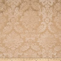 Jaclyn Smith 1850 Chamois